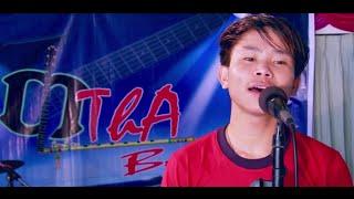 New Adhunik Song | Timilai Maanko Kura | Sagar Rai Sansar