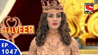 Baal Veer - बालवीर - Episode 1047 - 11th August, 2016
