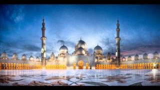 سورة سبأ - القارئ أحمد بن يوسف