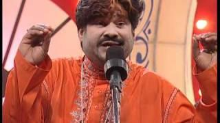Labon Ki Hansi Le Gaya [Full Song] Sanam Dil Ko Tod Diya