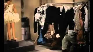 Die kleinen Strolche - Der geheime Rächerclub (Folge1)