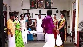 Saravanan Meenakshi Serial - 10/08/2017 - Episode 1499 - YDay View