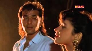 Tumhe Apna Banane Ki Kasam Haatestory # HD 1080p