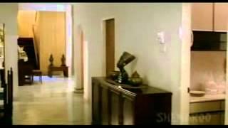 Chaaron Dhaam Gharwali Hai   Tina Munim   Rajesh Khanna   Souten   Old Hindi Songs   Usha Khanna