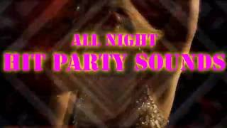 aOUDio 2015 Dance Party  with Orient Covers 2015