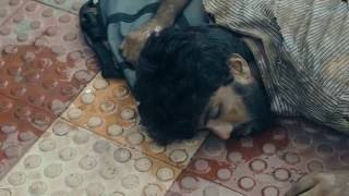 A Platform-Award winning short film|Swatch bharat abhiyam