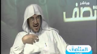 صفات القائد والفرق بين القيادة والإدارة _م.عبدالرحمن السلطان العرفج