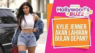 Timeline Rumor Kehamilan Kylie Jenner