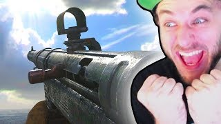 EVERYTHING YOU NEED TO KNOW! (Call of Duty WW2)