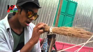 images Bangla Funny DJ Dance Funny Band Party By Bangla Nation