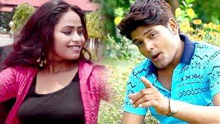 Bhojpuri का सबसे हिट गाना 2017 -लईकी ना बाड़ू बॉबी - Ganesh Singh - Bhojpuri Hit Songs 2017