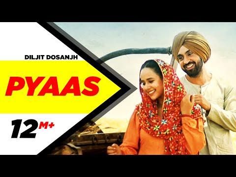 Xxx Mp4 Pyaas SAJJAN SINGH RANGROOT DILJIT DOSANJH Pankaj Batra Latest Punjabi Song 2018 3gp Sex