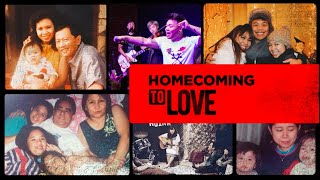 Coke Studio Homecoming EP 5: MoirAJ