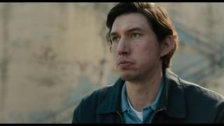 Paterson - Trailer - Own it on Blu-ray & DVD 4/4