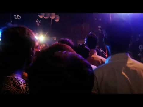 Xxx Mp4 Dj Mj XXX Vs Dj Sagar Purulia Compition Winner Dj Mj Xxx 3gp Sex