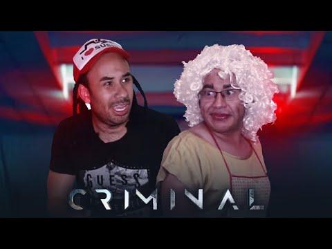 Xxx Mp4 Natti Natasha X Ozuna Criminal Parody Video 3gp Sex