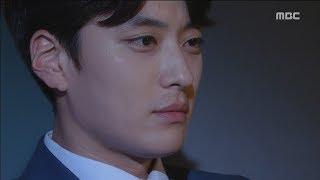 [Teacher Oh Soon Nam] 훈장 오순남 39회 -Jang Seung-jo,Gimmyeongsu revelation of weak points?!20170616