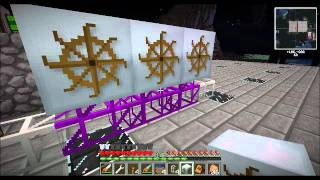 Let's Play Industrial Automation Episode 15