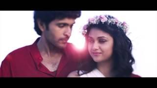 Iravaaga Nee Video Song 720p HD - Vikram Prabhu & Keerthy Suresh