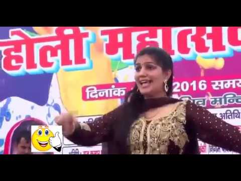 Xxx Mp4 New Haryanvi Song 2017 HD Sapna Amazing Amazing Hot Dance On Stage YouTube 3gp Sex