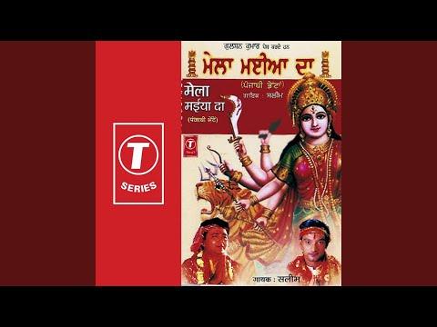 Xxx Mp4 Teri Jai Ho Ganesh 3gp Sex