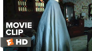 Annabelle: Creation Movie Clip - Ghost (2017) | Movieclips Coming Soon