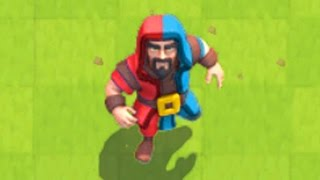 Funny Moments & Glitches & Fails | Clash Royale Montage #25