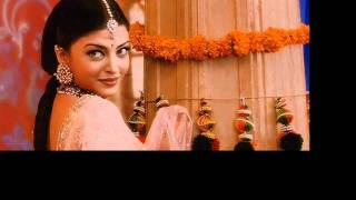 Aankhon Ki Gustakhiyan (Eng Sub) [Full Song] (HD) With Lyrics - Hum Dil De Chuke Sanam
