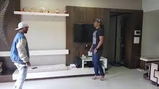Main Hoon Sath Tere / Shadi Main Jarur Aana / Choreography