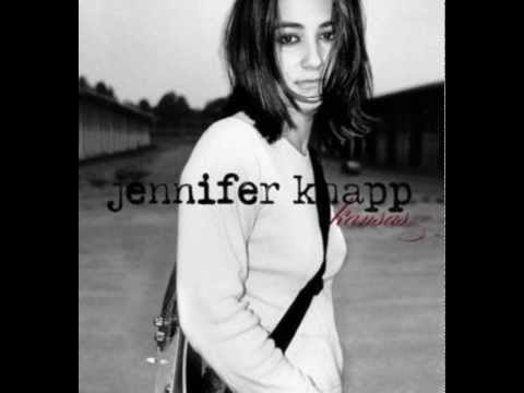 Jennifer Knapp - Whole Again