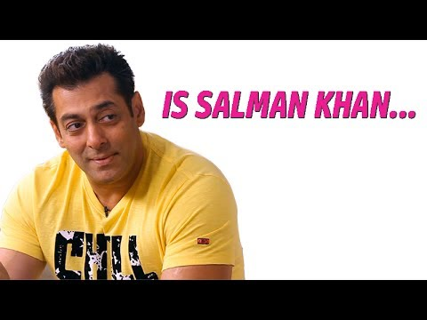Xxx Mp4 EXCLUSIVE Salman Khan Answers Google S Most Asked Questions 3gp Sex