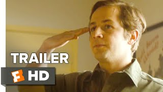 Sun Dogs Trailer #1 (2018)   Movieclips Coming Soon