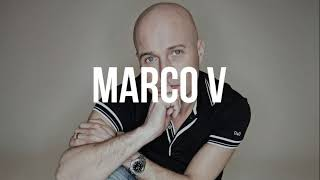Marco V – SLAM! Mix Marathon (31.01.2018)