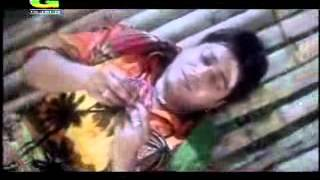 Bangla Song 2013 Ore kornofuli low