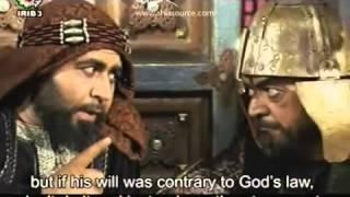 Mukhtar nama episode 8 eng sub titles