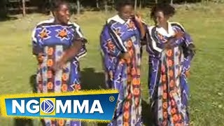 Emali Town Choir - Fashion