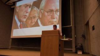 Judy Wood in Toronto (9-11-2016)   Conspiracy Culture