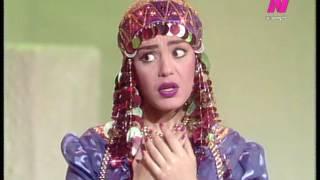 """فوازير """"حول العالم"""" ׀ شريهان 87 ׀ تونس"""