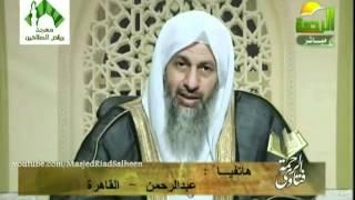 حكم مشاهدة المسلسلات الدينية مثل قصة النبي يوسف