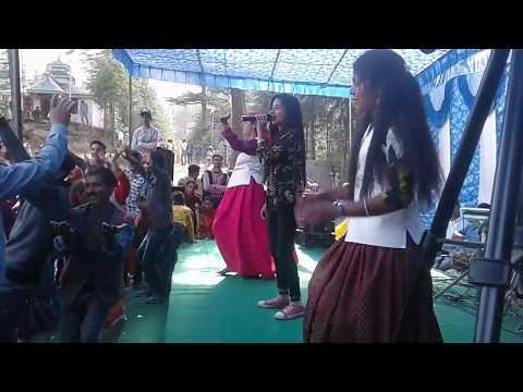 Xxx Mp4 Ramna Bharti Live Show Mela Nahvi Dhar 2018 3gp Sex