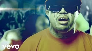 Three 6 Mafia - Lolli Lolli (Pop That Body) (Video) ft. Project Pat, Young D, Superpower
