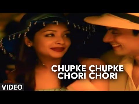 Chupke Chupke Chori Chori- Tanya Singh Hit Video Songs (Hosh)