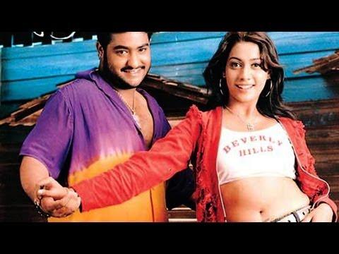 Xxx Mp4 Andhrawala Movie Songs Malleteegaroi Jr Ntr Rakshitha 3gp Sex