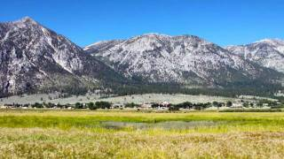 Ranch Property For Sale In Carson Valley, Minden, Genoa, NV