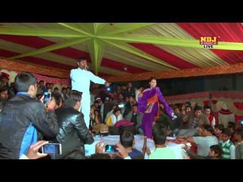 Xxx Mp4 Hindi Sex Video Picture 3gp Sex