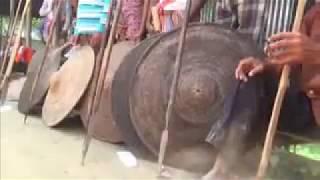 হাট কৃষ্ণপুর বাজারে এখন লাশের ছরাছরি | মারামারি | 16-04-2018 | হাট কৃষ্ণপুর,সদরপুর, ফরিদপুর |