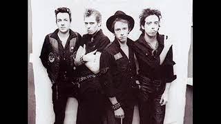 The Clash - The Essential(Full Album)