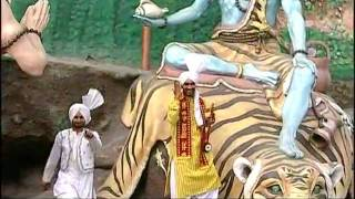Dhuna Laaya [Full Song] Shiv Mere