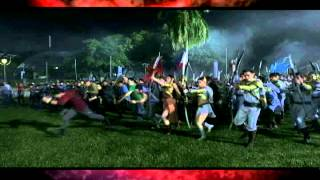 JUAN DELA CRUZ October 21, 2013 Teaser : Ang Huling Linggo