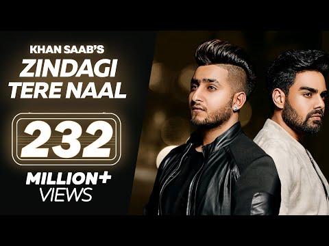 Xxx Mp4 Zindagi Tere Naal Khan Saab Pav Dharia Latest Punjabi Songs 2018 Lokdhun 3gp Sex